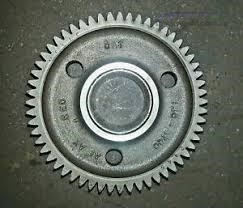 0 C15 1304700 Idler Gear  - Parts & Accessories for Sale