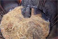 Farmhand Tub Grinder (view 4)