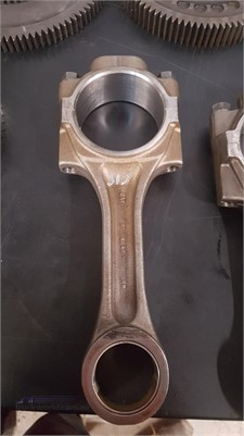 0 C15 9Y6048  Connecting Rod - Parts & Accessories for Sale