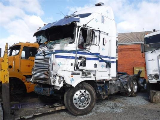 2004 Kenworth K104 - Wrecking for Sale