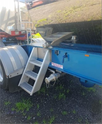 2017 Byford other - Trailers for Sale