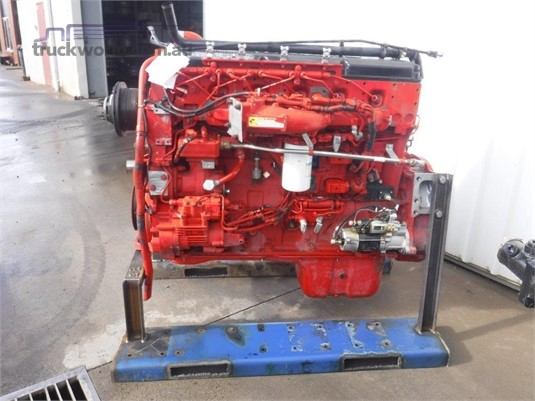 0 Engines other - Parts & Accessories for Sale