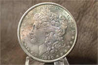 A113 Extra Large Coin and Jewelry Auction!