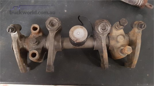 0 Mack V8 Overhead Gear - Parts & Accessories for Sale