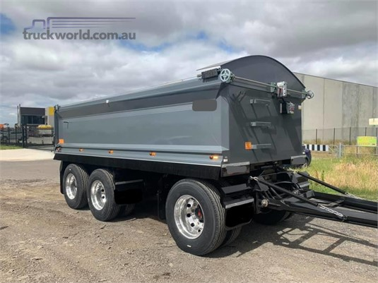2020 Gorski other - Trailers for Sale