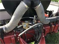 2011 CIH 1220 Early Riser 8R Air Planter