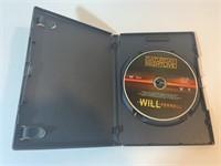 "Will Ferrell ""Best Of SNL"" DVD"