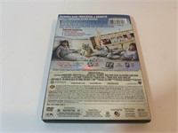 """The Hangover"" . 2 Disc Special Edition DVD"