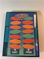 """Balderdash """"The Hilarious Bluffing Game!"""""""