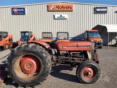 MASSEY-FERGUSON 135 For Sale - 42 Listings   TractorHouse.com ...