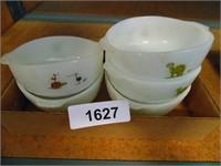 Online Auction - Bateman (Washington)