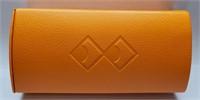 295.00 DOLLARS NEW AUTHENTIC SMOKEXMIRRORS