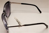 390.00 DOLLARS NEW AUTHENTIC BALMAIN SUNGLASSES
