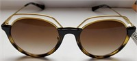 200.00 DLRS NEW AUTHENTIC TOREY BURCH SUNGLASSES
