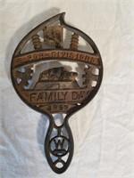 Online Auction Dave Altman Estate Antiques Collectibles