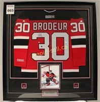 Autographed NHL Memorabilia & Man Cave Collectibles - Guelph