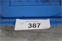 12-9/32 HIGH SPEED TWIST DRILLL BITS (USA)