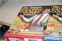 1 SET DVD GALLOPING GOURMET (4)