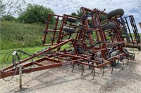 Salford 450 22ft S-Tine Cultivator