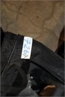 HOCKEY BAG & EQUIPMENT(56)