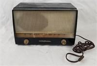 Antique Radio Vintage Audio CB Electronics Online Auction 4