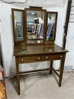 Online Collector/Estate Auction Aug 7th - 11th 2020