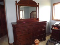August Multi-Family Personal Property Auction