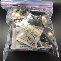 Jewelry Business Liquidation & Coin Auction