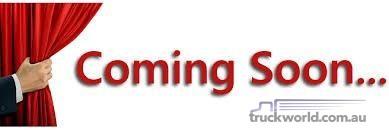 2012 Iveco Stralis ATi360 - Trucks for Sale