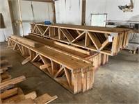 Shop & Woodworking Tools
