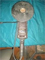 Black & Decker sander polisher