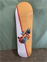 Skateboard - 32in - board only