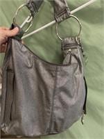 Jennifer Lopez purse