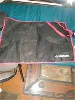 Husky tool bag