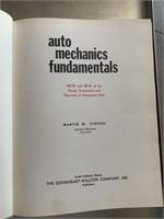 2 stockel auto books