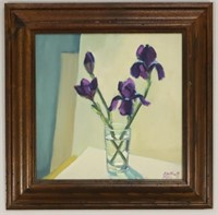 August Art, Antiques, And Jewelry Auction