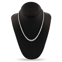 SUPPLIER DIRECT JEWELRY AUCTION 08-10-20 Monday Night 9PM