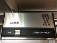 Foster Gastronorm Single 1/2 Door Cooler