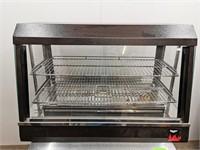 "Vollrath 40734 36"" Heated Counter Top"