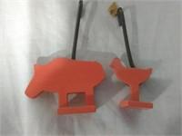 BB Gun Supplies