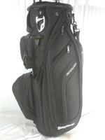 BagBoy Golf Bag & Diablo Clubs