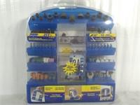 Maxtech Rotary Tool Accessory Set