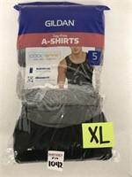 Online Returned Merchandise at Buchanan Court Closes Aug 16