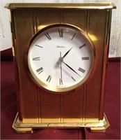 11 - BEAUTIFUL CHELSEA MANTEL CLOCK