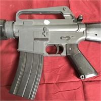 11 - BB GUN - AS IS