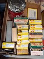 Trailers-Fine Antique Furniture-Gun Safe-Guns-Fishing Equip