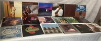 11 - LOT OF RECORDS - SEE PICS
