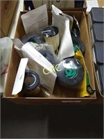 Online Only Home Improvement Overstock Items