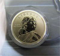 2016 Coin and Currency Set Sets Code Talkers,