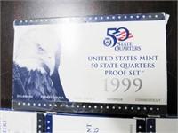Washington Sets 50 States & Territories (11)